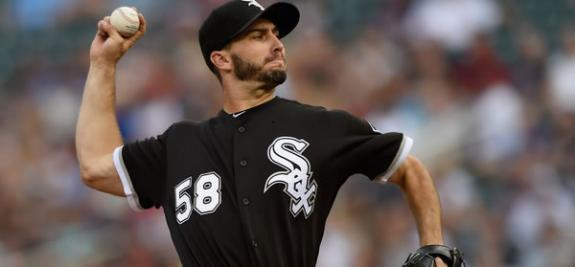 Chicago White Sox at Detroit Tigers Free MLB Picks - Betting Odds
