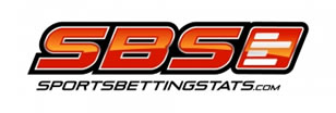 Sports Betting Stats - Picks - Odds - Handicapping logo